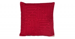 Comrad Cotton 45x45 Cushion