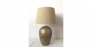 Safiya Table Lamp