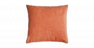 Kio 45X45 Chenille Cushion