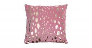 Dottle 45X45 Printed Cushion