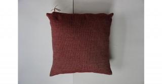 Felicity 43X43 Jacquard Cushion