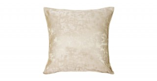 Carl 43X43 Jacquard Cushion
