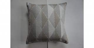 Bali 43X43 Jacquard Cushion