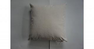 Cayla 43X43 Chenille Cushion