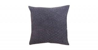 Grick 50X50 Woven Cushion