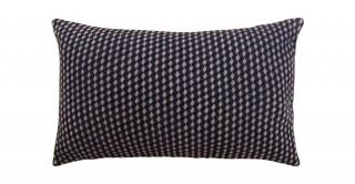 Grick 35X60 Woven Cushion