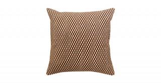 Jog 50X50 Woven Cushion