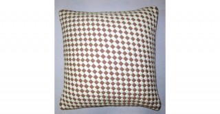 Soudik 45X45 Weave Cushion