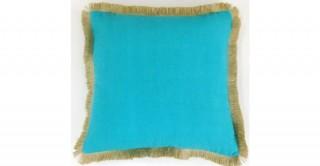 Harvest 45X45 Cotton Cushion