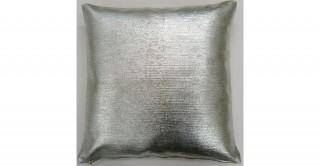 Enlightment 50X50 Printed Cushion