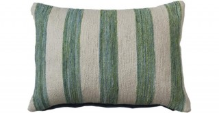 Taco 35X50 Woven Cushion