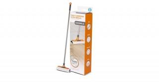 Casabella Flex-O Sweeper-Set Of 2