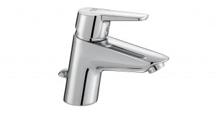 Kludi Rak Project Basin Mixer