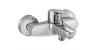 Kludi Rak Project Shower Mixer