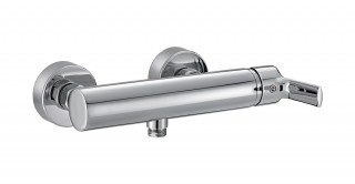 Kludi Rak Harmony Shower Mixer
