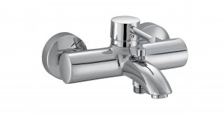 Kludi Rak Prime Shower Mixer