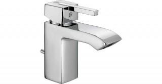 Kludi Rak Profile Basin Mixer