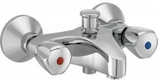 Kludi Rak Premier Shower Mixer