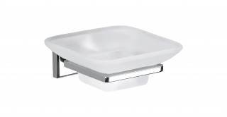 Kludi Rak Harmony Soap Dish