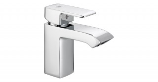 Kludi Rak Profile Star Basin Mixer