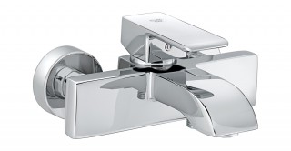 Kludi Rak Profile Star Bath Mixer