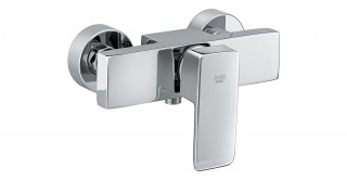 Kludi Rak Profile Star Shower Mixer