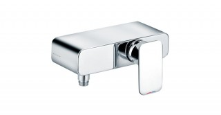 Kludi E2 Shower Mixer