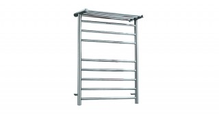 Etw12 Towel Warmer