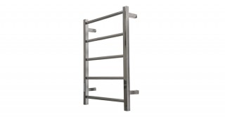 Etw13 Towel Warmer