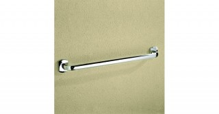 Spanning Towel Bar