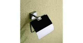 Square Paper Holder