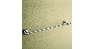 Square Towel Bar