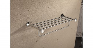 Ena Towel Shelf