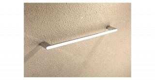 Yuelang Towel Bar