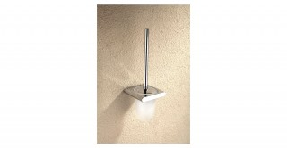 Yuelang Toilet Brush Holder