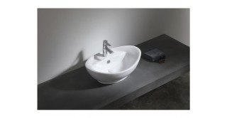 Jones Countertop Basin
