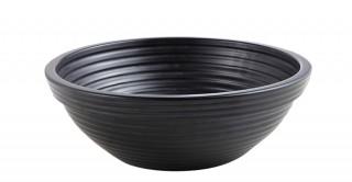 Briza Ceramic Countertop Basin