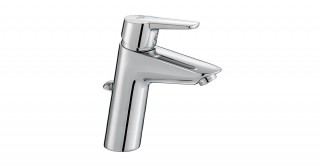 Kludi Rak Project Brass Basin Mixer