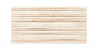 Bottochino 30X60 Wall Tile