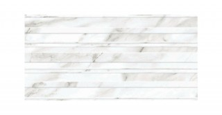 Valentino 30X60 Wall Tile