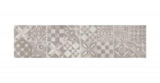 Centro 30X30 Wall Tile