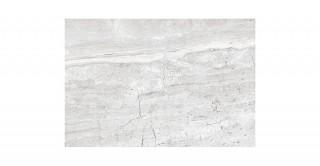 Cascade 30X45 Wall Tile