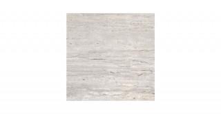 Cascade Floor Tile