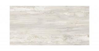 Nickle 30X60 Wall Tile