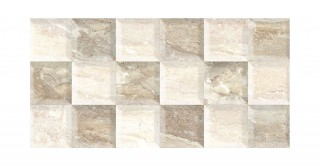 Onicata 30X60 Wall Tile