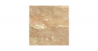 Onicata 30X30 Floor Tile
