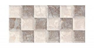 Teea 30X60 Wall Tile