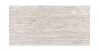 Travertino 30X60 Wall Tile