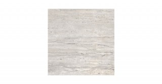 Travertino 30X30 Floor Tile