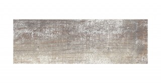 Ares Tapiz 20X60 Wall Tile